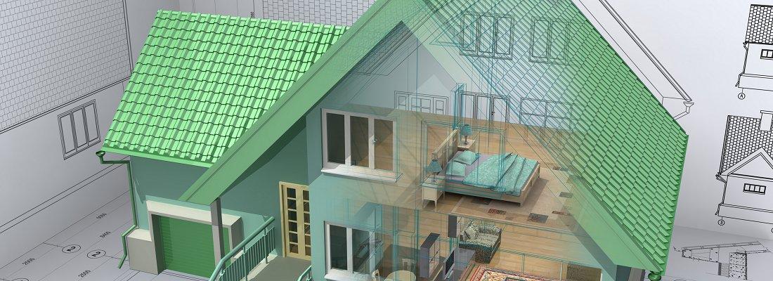 причина смета по строительстве крыши из металлочерепицы гороскоп