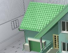 смета по строительстве крыши из металлочерепицы подразделяются активные пассивные